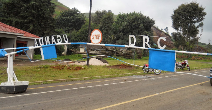 RDC: L'attaque d'un dancing club fait 14 morts