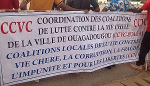 CCVC-Ouaga