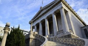 national_library_of_greece_-_neoclassical_building8_0