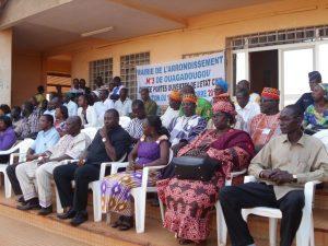 la-mairie-de-larrondissement-3-de-ouagadougou